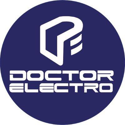 Doctor Electro Maroc